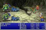 Final Fantasy 1 and 2 - Dawn of Souls GBA 069