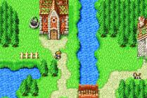Final Fantasy 1 and 2 - Dawn of Souls GBA 079