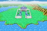 Final Fantasy 1 and 2 - Dawn of Souls GBA 080
