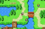 Final Fantasy 1 and 2 - Dawn of Souls GBA 092