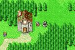Final Fantasy 1 and 2 - Dawn of Souls GBA 093