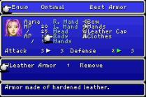 Final Fantasy 1 and 2 - Dawn of Souls GBA 094