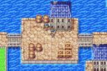 Final Fantasy 1 and 2 - Dawn of Souls GBA 105