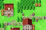 Final Fantasy 1 and 2 - Dawn of Souls GBA 107