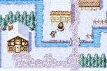 Final Fantasy 1 and 2 - Dawn of Souls GBA 112