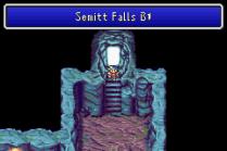 Final Fantasy 1 and 2 - Dawn of Souls GBA 115