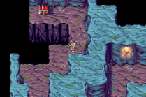 Final Fantasy 1 and 2 - Dawn of Souls GBA 117