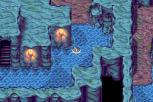 Final Fantasy 1 and 2 - Dawn of Souls GBA 118