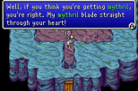 Final Fantasy 1 and 2 - Dawn of Souls GBA 125