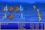 Final Fantasy 1 and 2 - Dawn of Souls GBA 128