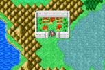 Final Fantasy 1 and 2 - Dawn of Souls GBA 129