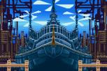 Final Fantasy 1 and 2 - Dawn of Souls GBA 134