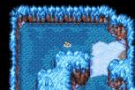 Final Fantasy 1 and 2 - Dawn of Souls GBA 140
