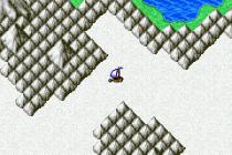 Final Fantasy 1 and 2 - Dawn of Souls GBA 147