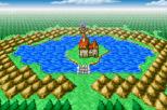 Final Fantasy 1 and 2 - Dawn of Souls GBA 148