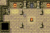 Final Fantasy 1 and 2 - Dawn of Souls GBA 149
