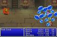 Final Fantasy 1 and 2 - Dawn of Souls GBA 154