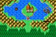 Final Fantasy 1 and 2 - Dawn of Souls GBA 155