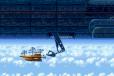 Final Fantasy 1 and 2 - Dawn of Souls GBA 156