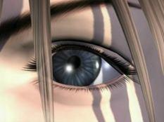 Final Fantasy 8 PS1 022