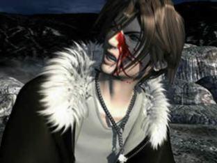 Final Fantasy 8 PS1 023