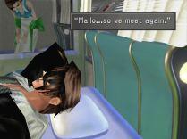 Final Fantasy 8 PS1 030