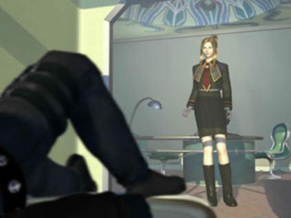 Final Fantasy 8 PS1 031