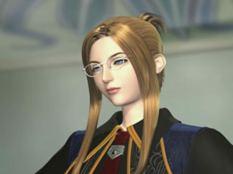 Final Fantasy 8 PS1 032