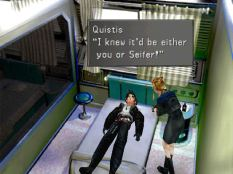 Final Fantasy 8 PS1 033
