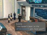 Final Fantasy 8 PS1 037