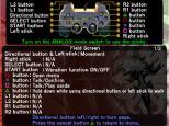 Final Fantasy 8 PS1 041
