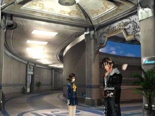 Final Fantasy 8 PS1 042