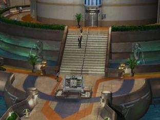 Final Fantasy 8 PS1 045