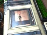 Final Fantasy 8 PS1 069