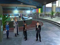 Final Fantasy 8 PS1 070