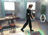 Final Fantasy 8 PS1 074