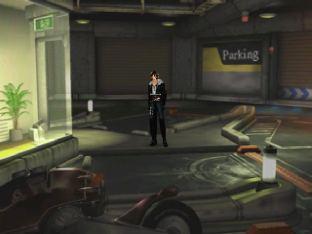 Final Fantasy 8 PS1 078