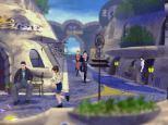 Final Fantasy 8 PS1 096