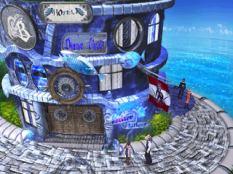 Final Fantasy 8 PS1 098