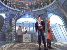 Final Fantasy 8 PS1 099