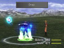 Final Fantasy 8 PS1 105