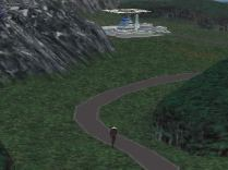 Final Fantasy 8 PS1 107