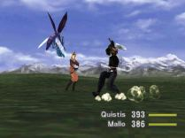 Final Fantasy 8 PS1 123