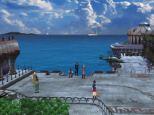 Final Fantasy 8 PS1 136