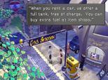 Final Fantasy 8 PS1 138