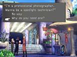 Final Fantasy 8 PS1 140