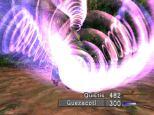 Final Fantasy 8 PS1 145