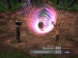 Final Fantasy 8 PS1 146