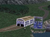 Final Fantasy 8 PS1 150