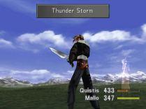 Final Fantasy 8 PS1 151